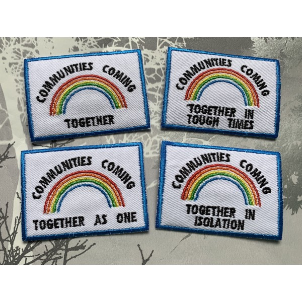 Communities Together