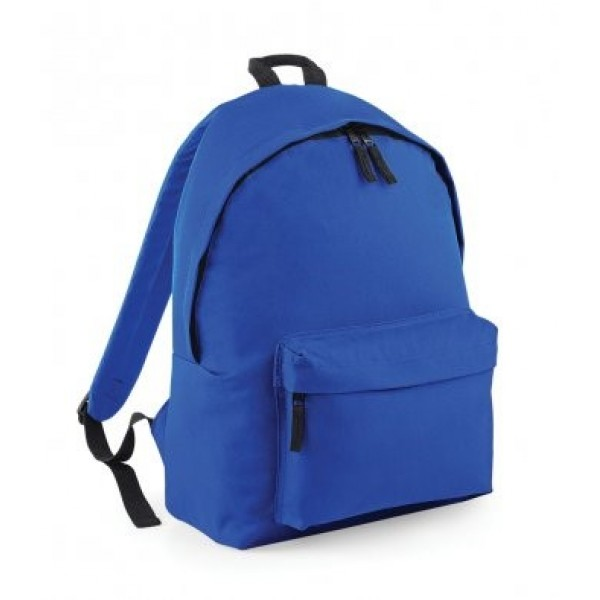 54th Greenwich Backpack