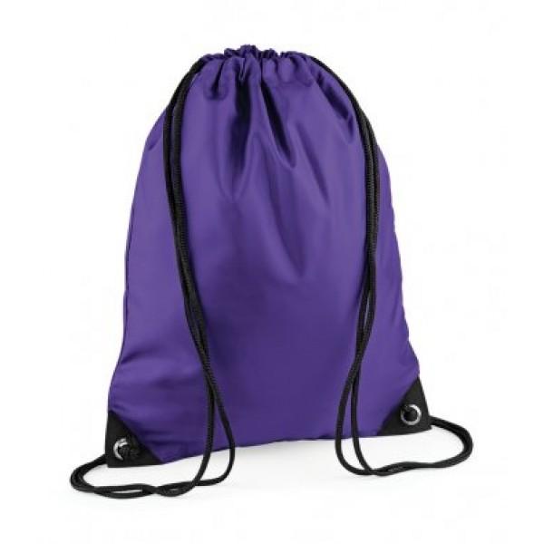 1st Halton Scout Bag