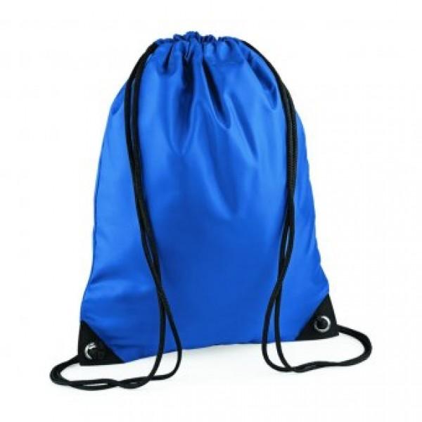 1st Halton Beaver Bag