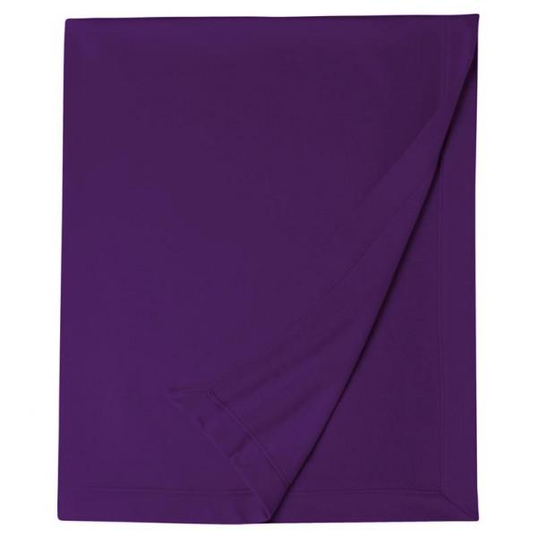 6th Benton Camp Blanket