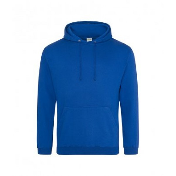 2nd Frampton Cotterell Adult Hoodie
