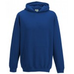 2nd Frampton Cotterell Child Hoodie