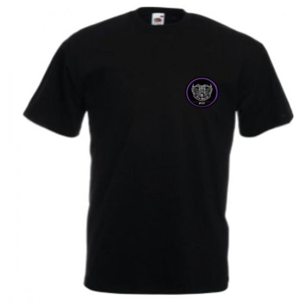 Free Spirits T Shirt