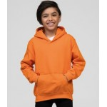 Child's College Hoodie