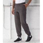 Adult Trousers Mens
