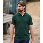 Pro RTX Piqué Polo Shirt