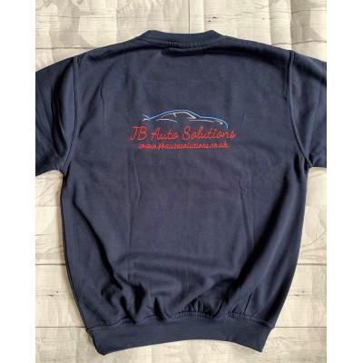 Pro RTX Sweatshirt